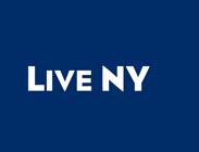 Live NY