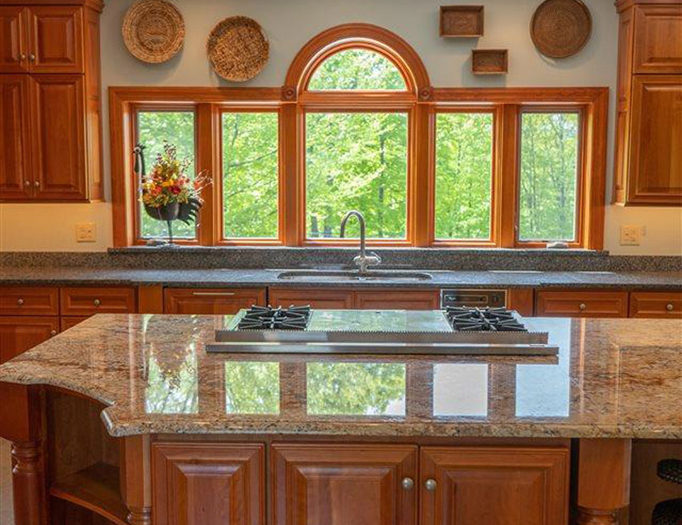 Homes for Sale Lake George NY   The Keir Weimer Team